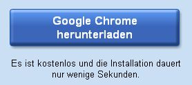 Screenshot vom Chrome-Download